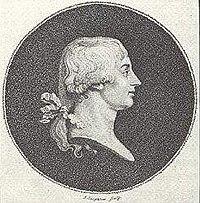 William Beckford