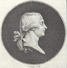 Beckford, William (1760-1844) - 2.jpg