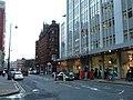 Bedford Street, Belfast - geograph.org.uk - 1593917.jpg