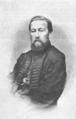 Bedrich Moser HumL.PNG