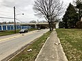 Beechmont Circle, Linwood, Cincinnati, OH (46499901455).jpg