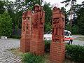 Beelitz Heilstätten -jha- 204726666227.jpeg
