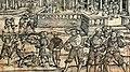 Beham-Hans-Sebald-Sonne-03-1530-1540-DETAIL-1141x640.jpg
