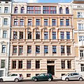 Behringstraße 3 (Magdeburg-Altstadt).ajb.jpg