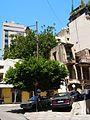 Beirut Beyrouth 578 (1).jpg
