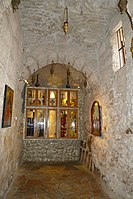 Beit-Sahour-Shepherds-Orthodox-50029.jpg