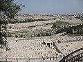 Beit Hakvarot Har Hazeitim IMG 3376.JPG