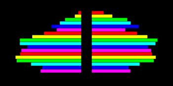 demographics of belarus wikipedia