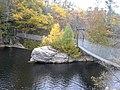 Belden Falls 01.jpg