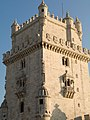 Belem tower 2 by wax115.jpg