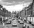Belfast Street (17093453310).jpg
