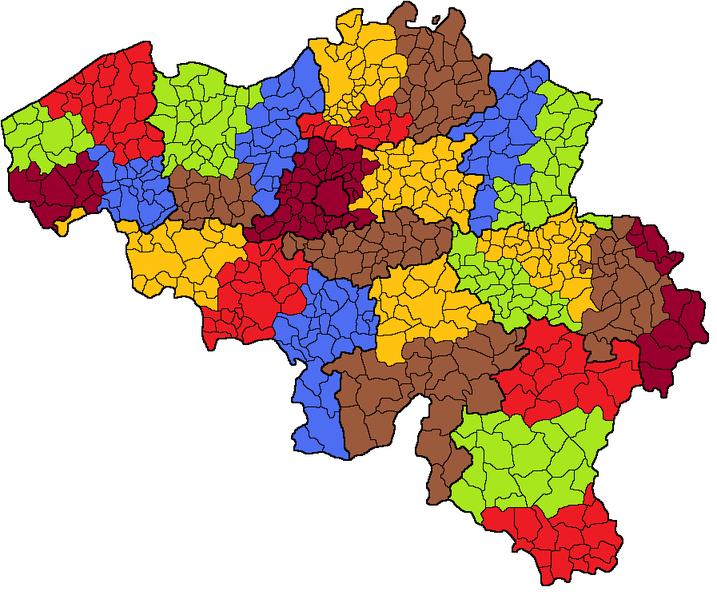 http://upload.wikimedia.org/wikipedia/commons/thumb/7/77/Belgische_Gerechtelijke_Arrondissementen.png/717px-Belgische_Gerechtelijke_Arrondissementen.png