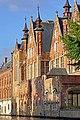 Belgium-6044 - Town Hall (13902231005).jpg