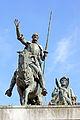 Belgium-6519 - Don Quixote (14121678885).jpg