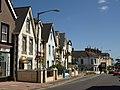 Belgrave Road, Torquay - geograph.org.uk - 1359664.jpg