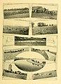 Belle Fourche irrigation project, South Dakota. Opportunites for farm ownership (1900) (20337630386).jpg