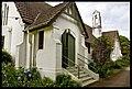 Belligen Old Church-2and (3151248643).jpg