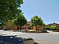 Belmont-d'Azergues - Vue centre (mai 2020).jpg