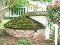 Belmont (Gari Melchers Home) - spring house2.jpg