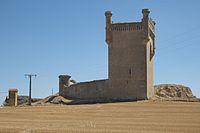 Belmonte de Campos Castillo 580.jpg