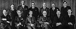 Belsch-Lëtzebuergesch Wirtschaftsdelegatioun, 25. Abrëll 1935, A-Z Nr 18.jpg