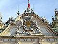 Belvedere Wien3.jpg