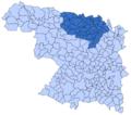 Benavente y Los Valles.PNG