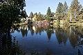 Bend Oregon (37520354866).jpg