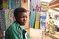Benin - Market photo 13.jpg