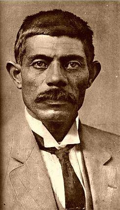 Benjamn Argumedo Wikipedia La Enciclopedia Libre