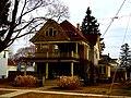 Benjamin and Anna Jenson House - panoramio.jpg