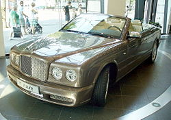 Bentley Azure 2007.jpg