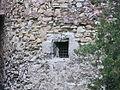 Beogradska tvrđava 0051 48.JPG