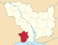 Berezanskyi-raion.png