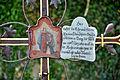 Berg Alter Friedhof 04 detail.jpg
