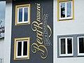 Berg Brauerei Ehingen.jpg
