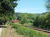 BergaElsterbahn.JPG