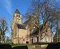 Bergambacht, Hervormde Kerk, 01.jpg