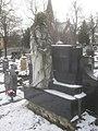 Bergfriedhof (Stuttgart), 017.jpg