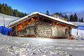 Berghütte (3159500046).jpg