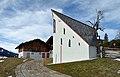 Bergkapelle hl. Sebastian 02,Embach.jpg
