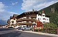 Bergland hotel.jpg