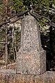 Bergslagssafari 120915 Bro Garpenberg 19-1 02.jpg
