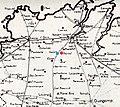 Berhet. Carte la Messelière.jpg