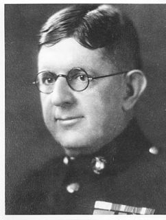 Randolph C. Berkeley Marine Corps Medal of Honor recipient