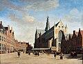 Berkheyde-Haarlem.jpg