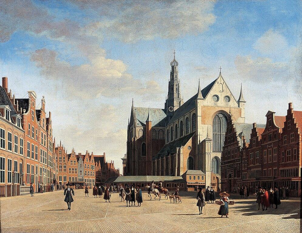 https://upload.wikimedia.org/wikipedia/commons/thumb/7/77/Berkheyde-Haarlem.jpg/995px-Berkheyde-Haarlem.jpg