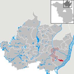 Berkholz-Meyenburg en UM.png
