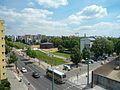 Berlin, Bernauer Straße, Überblick 2014-07.jpg