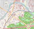 Berlin-Hansaviertel.png
